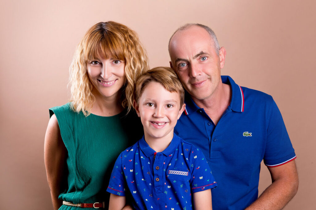 famille de marseillan