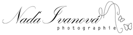 nada ivanova photographie logo 70