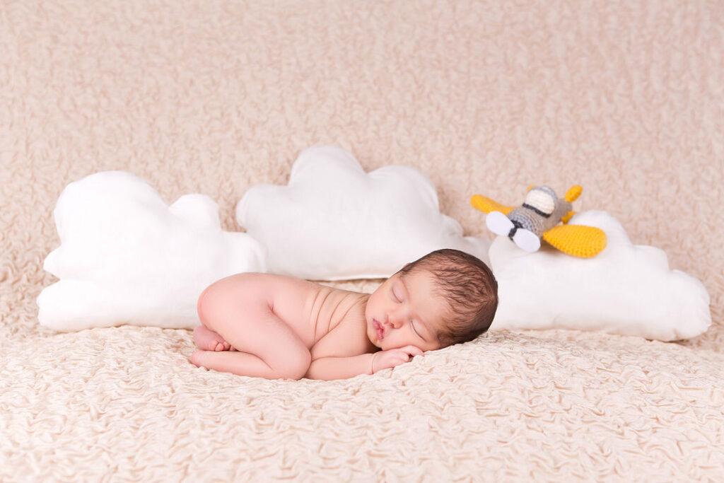 seance bebe montpellier