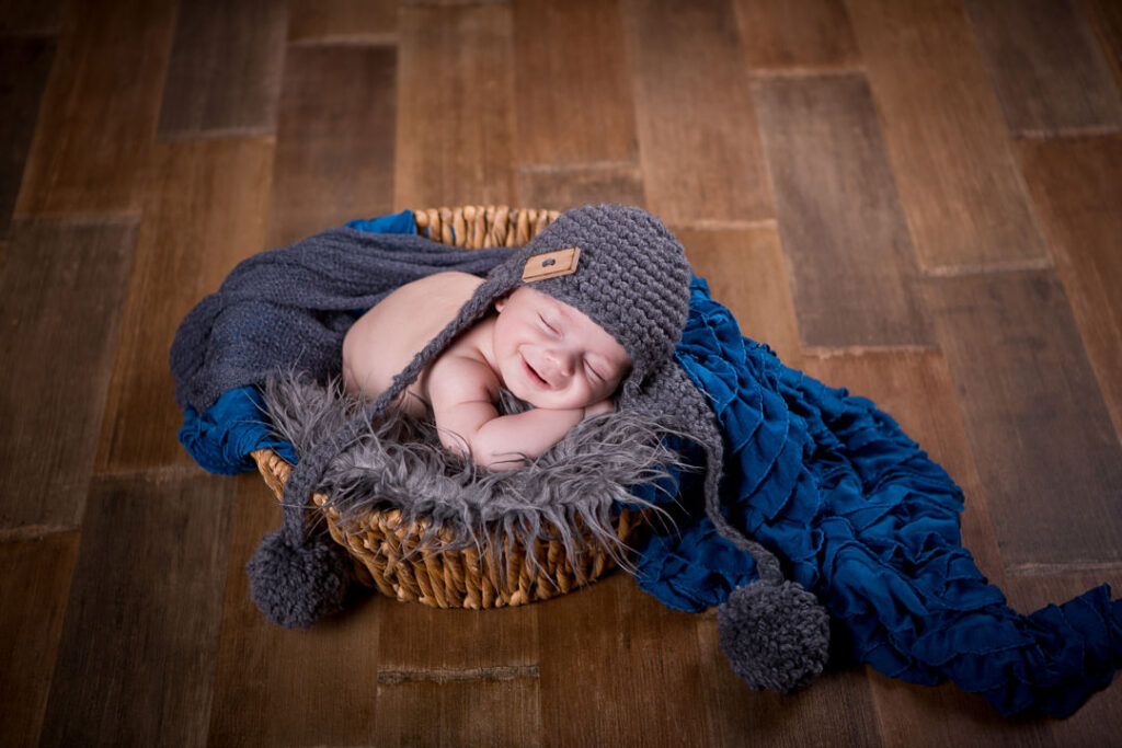 shooting naissance beziers