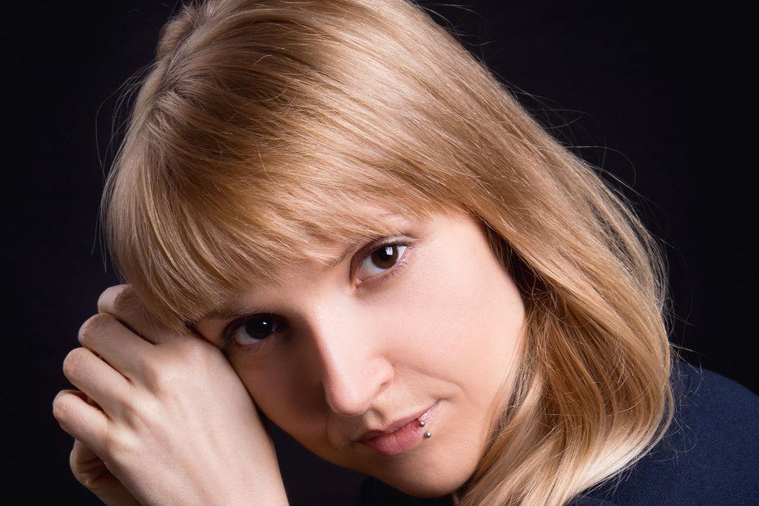 Interview de la Photographe Nada Ivanova