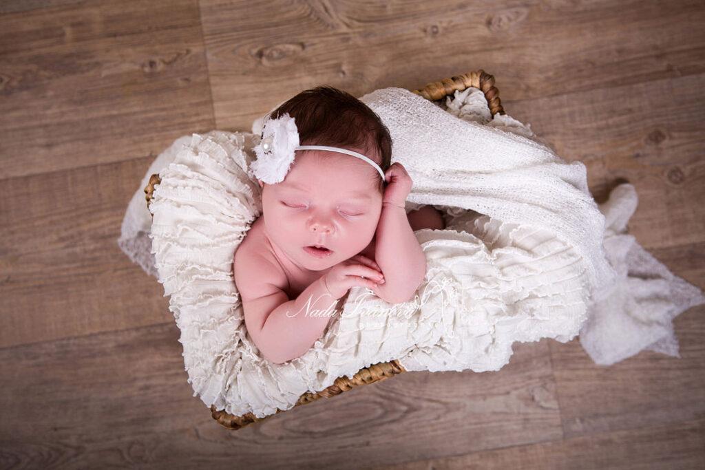 photo bébé montpellier nouvelle