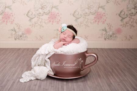 photographe bébé beziers 1