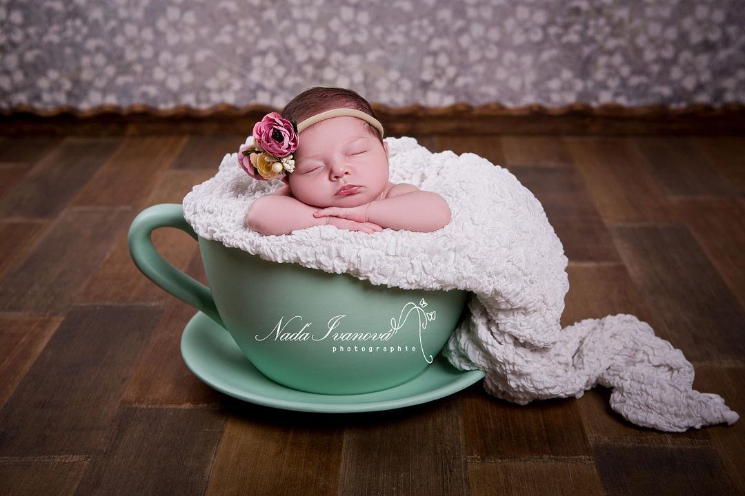Top photographie 984 - serena photographe bebe naissance ES12