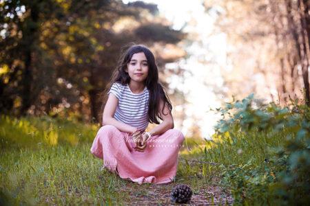photographe montpellier jolie jeune fille