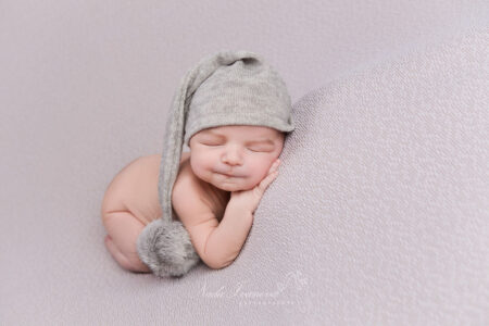 seance photo bebe de frontignan realise en studio par nada ivanova
