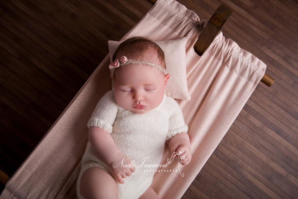 photographe bebe beziers dans lits bebe