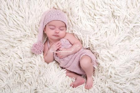 photographe bebe beziers