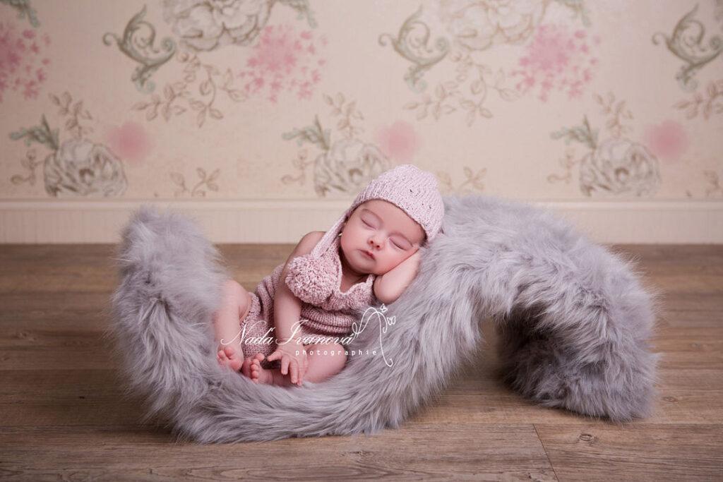 photographe bebe montpellier