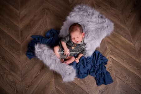 photographe bebe agde