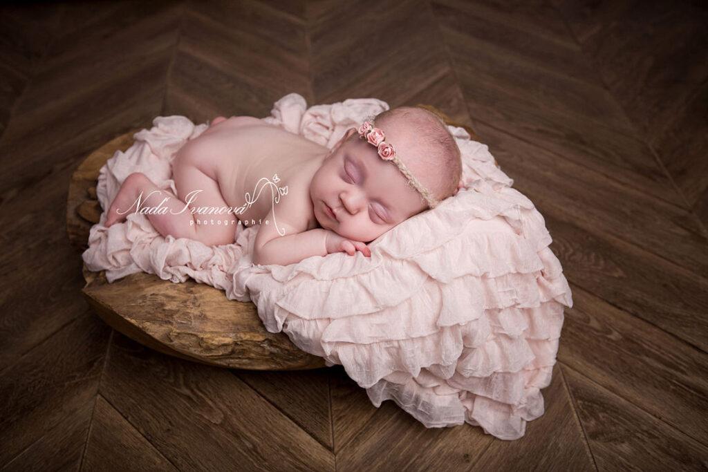 photographe bebe G de aniane 3