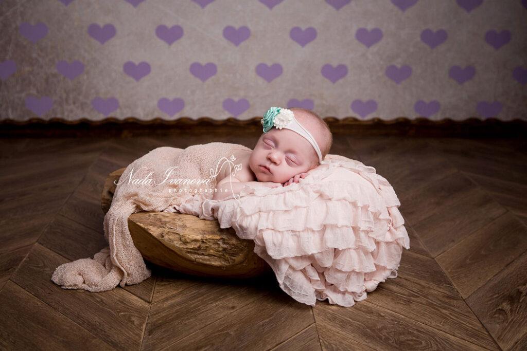photographe bebe G de aniane 4