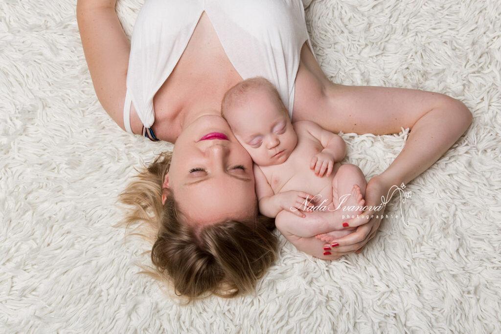 photographe bebe G de aniane 6
