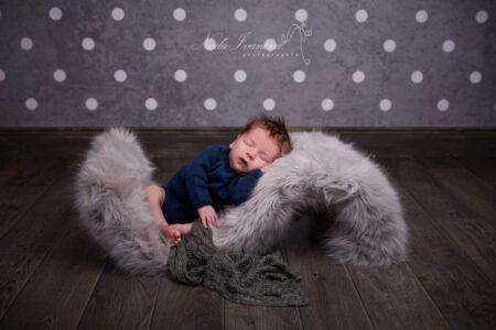 photographe bebe pezenas 3