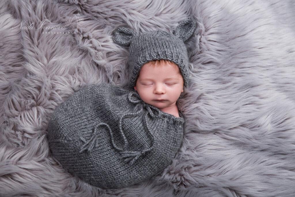 photographe bebe pezenas 4
