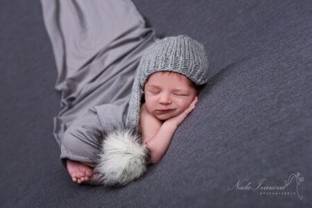 photographe bebe pezenas 6